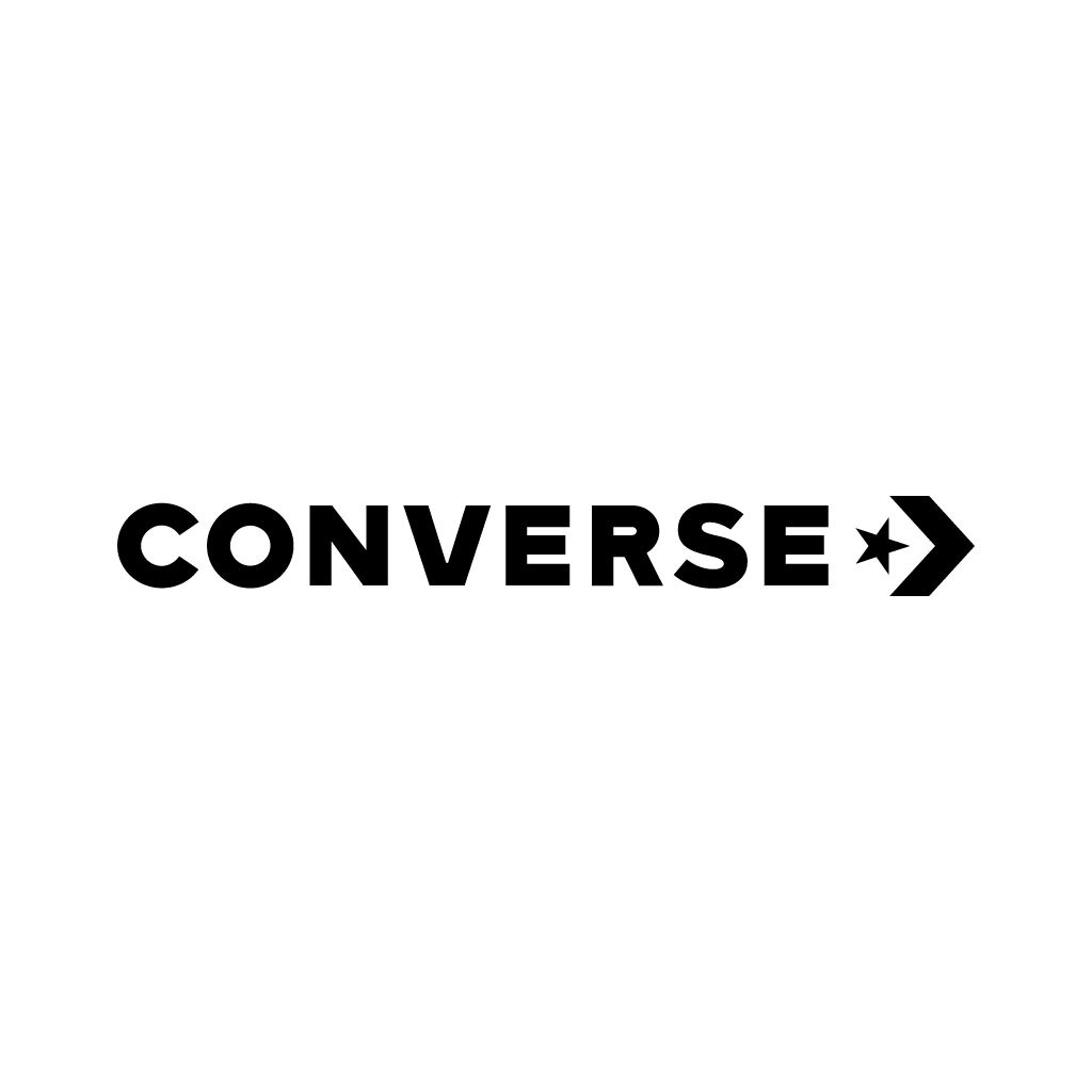 Chuck Taylor All Star CX Stretch Canvas Low Top