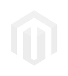 Unisex Converse Run Star Hike Veloz Low Top Bold Mandarin